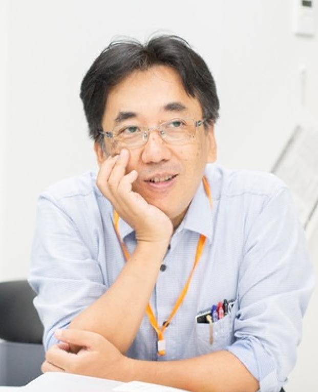 13岡田誠_Profile-03-1
