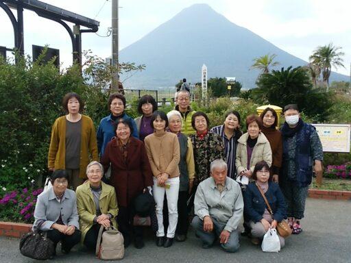 463-kagoshima